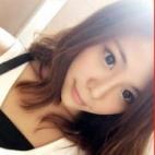 さくら☆ラブチャンス|ラブチャンス高松 - 高松風俗