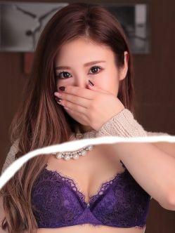 菖蒲|アニリングス北摂・枚方店でおすすめの女の子