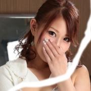 神楽(かぐら)|アニリングス北摂・枚方店 - 枚方・茨木風俗
