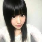 みお MIOさんの写真