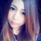 ユリア YURIAさんの写真