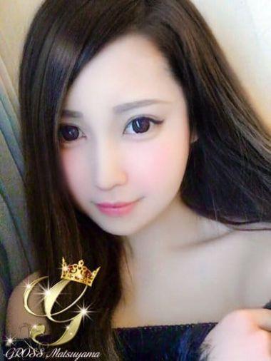 体験 ななみ☆S級美少女☆|GLOSS 新居浜・西条 - 新居浜風俗
