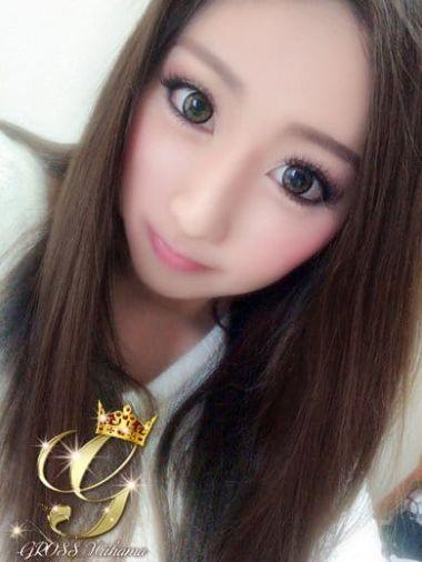 体験えみな☆サービス濃厚美少女☆|GLOSS 新居浜・西条 - 新居浜風俗