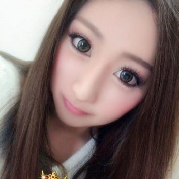 体験えみな☆サービス濃厚美少女☆ | GLOSS 新居浜・西条 - 新居浜風俗