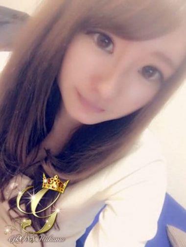 体験 ひまり☆貴重な現役女子大生|GLOSS 新居浜・西条 - 新居浜風俗