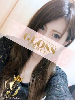 未経験ミナツ☆ | GLOSS 新居浜・西条 - 新居浜風俗