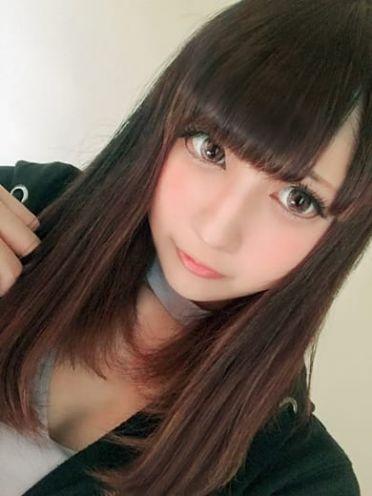 未経験 みる☆小柄激ロリ美少女☆ GLOSS 新居浜・西条 - 新居浜風俗