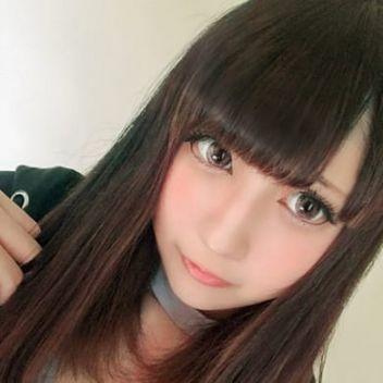 未経験 みる☆小柄激ロリ美少女☆ | GLOSS 新居浜・西条 - 新居浜風俗