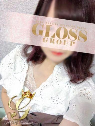 未経験 さくら☆|GLOSS 新居浜・西条 - 新居浜風俗