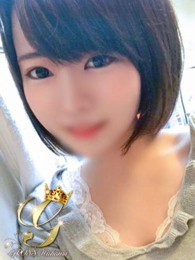 未経験 れい☆甘い恋のよう☆ GLOSS 新居浜・西条 - 新居浜風俗
