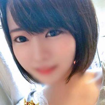 未経験 れい☆甘い恋のよう☆ | GLOSS 新居浜・西条 - 新居浜風俗