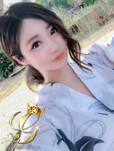 体験 リム☆驚愕のエロ×美貌 GLOSS 新居浜・西条 - 新居浜風俗