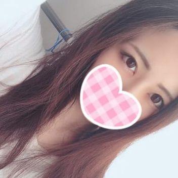 ゆり | Love Charm(ラブチャーム) - 春日井・一宮・小牧風俗