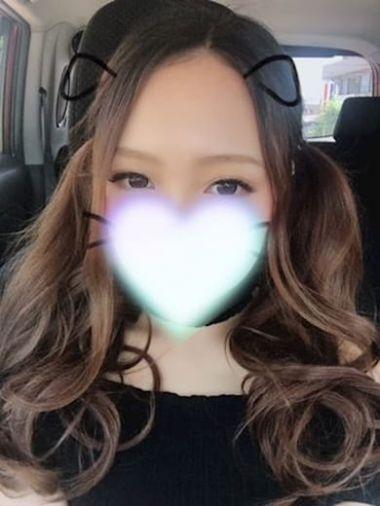 るな|Love Charm(ラブチャーム) - 春日井・一宮・小牧風俗