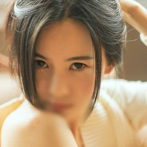 「人気!! 「指名料」無料です!」12/16(日) 05:03 | CHIKAのお得なニュース