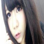 「日本トップクラスの激安破格!」05/09(水) 15:02 | 名古屋名駅・栄サンキューのお得なニュース