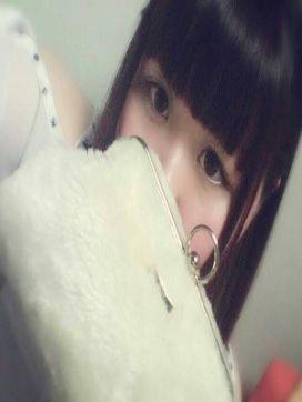 みすず|名古屋名駅・栄サンキューで評判の女の子