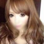 るびーさんの写真