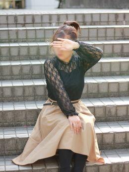 ゆきほ | クラブジーナ - 枚方・茨木風俗