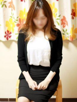 けい | クラブジーナ - 枚方・茨木風俗