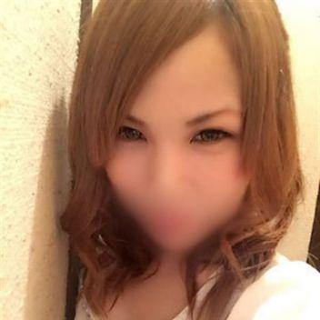 れおな | クラブジーナ - 枚方・茨木風俗