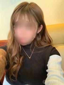 えりか【東大阪援護会小林お勧め|クラブジーナで評判の女の子