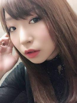 ゆづき | クラブジーナ - 枚方・茨木風俗