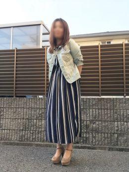 れお | クラブジーナ - 枚方・茨木風俗