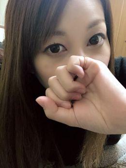 サユリ | クラブジーナ - 枚方・茨木風俗