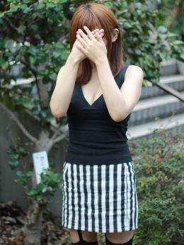 まき | クラブジーナ - 枚方・茨木風俗
