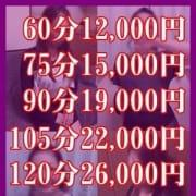 「熟女好きのお客様お待たせ致しました^^」04/20(金) 23:10 | クラブジーナのお得なニュース