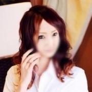 まみ | 淫乱オフィス~秘密の個人研修~(成田)