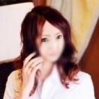 まみ|淫乱オフィス~秘密の個人研修~ - 成田風俗