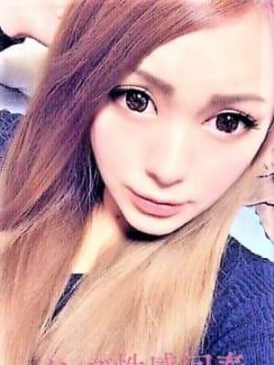 桜井さん|メンズ性感回春マッサージ委員会 - 岡山市内風俗