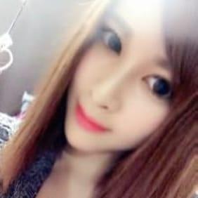 朝倉さん | メンズ性感回春マッサージ委員会 - 岡山市内風俗