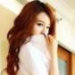 韓流娘の速報写真