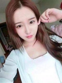 ラン | 韓流娘 - 高松風俗