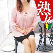 あいり|愛のしずく - 名古屋風俗