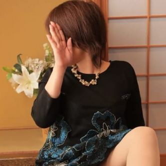 えり|名古屋 - 名古屋風俗