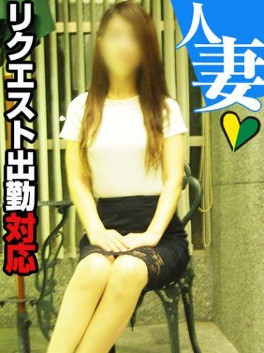 れな|愛のしずく - 名古屋風俗