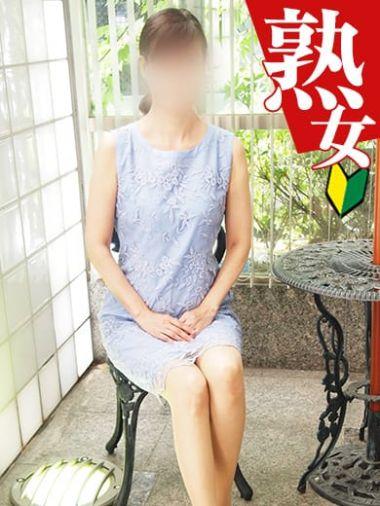 ふたば|愛のしずく - 名古屋風俗