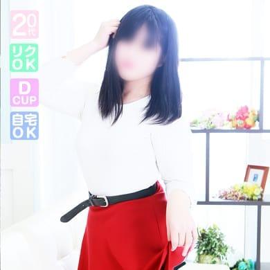 みおん【黒髪清純系完全ド素人!】