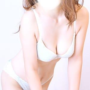 とわ【美人でセクシースタイル抜群!】   小山人妻デリヘル・プリティレディ(小山)