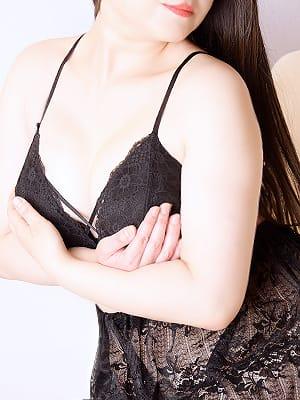 あこ【巨乳のエロエロご奉仕奥様】