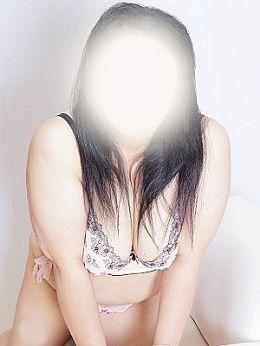 ゆりこ | 小山人妻デリヘル・プリティレディ - 小山風俗