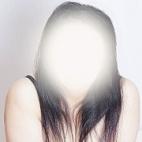 ゆりこ|小山人妻デリヘル・プリティレディ - 小山風俗