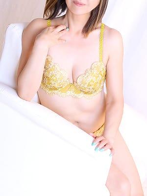ゆかり(小山人妻デリヘル・プリティレディ)のプロフ写真3枚目