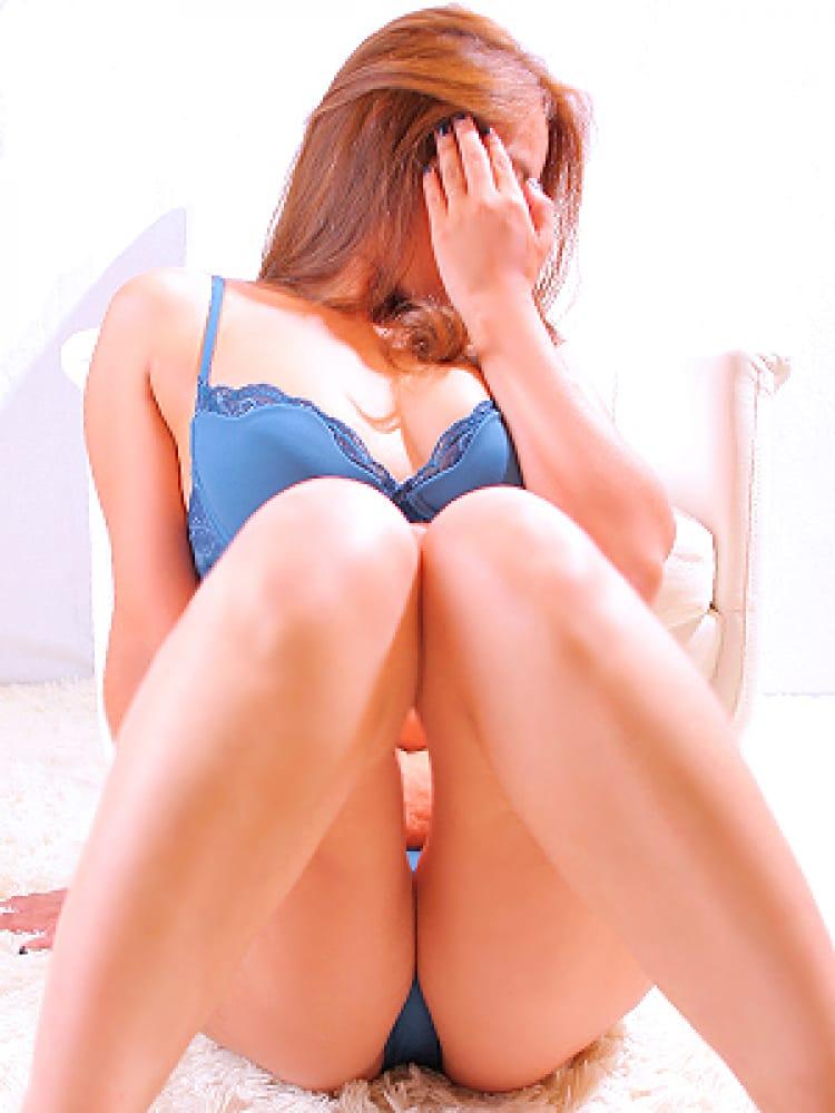 りえ(小山人妻デリヘル・プリティレディ)のプロフ写真3枚目