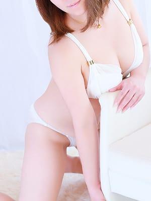 かえら(小山人妻デリヘル・プリティレディ)のプロフ写真1枚目