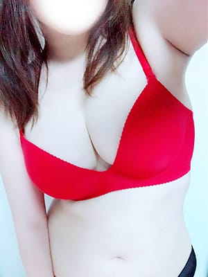 まりん|小山人妻デリヘル・プリティレディ - 小山風俗